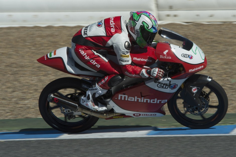 Efren+Vazquez+Moto2+Moto3+Tests+Day+4+l3kt0rtNs1yx