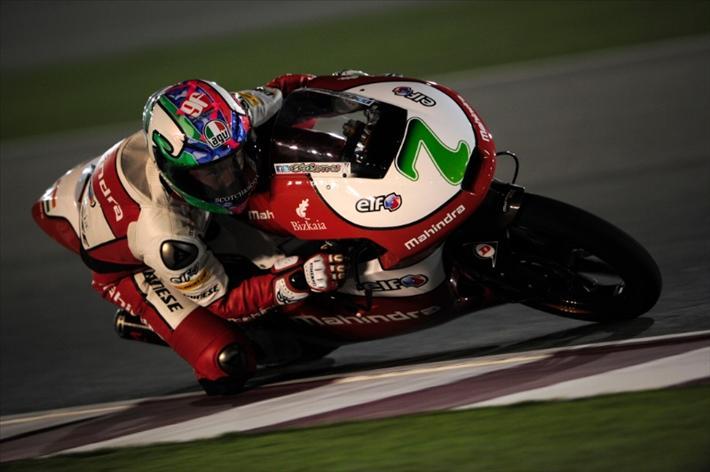 13-04-06 Qatar 27