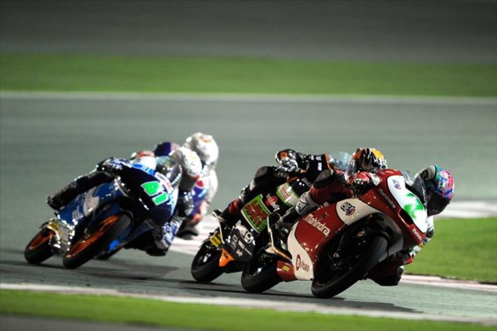 13-04-07 Qatar 29